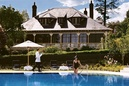 Lilianfels Blue Mountains Spa and Resort Katoomba