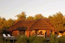 Madikwe Hills Private Game Lodge Main Camp