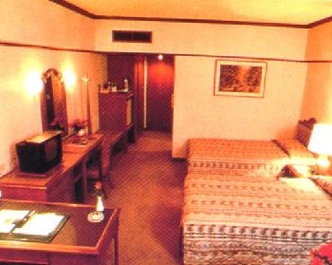 invercargill chat rooms Stewart island lodge nz: accommodation b&b king/twin rooms - about stewart island lodge accommodation about stewart island  and small plane from invercargill .