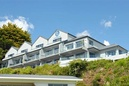 Blue Pacific Quality Apartments Paihia