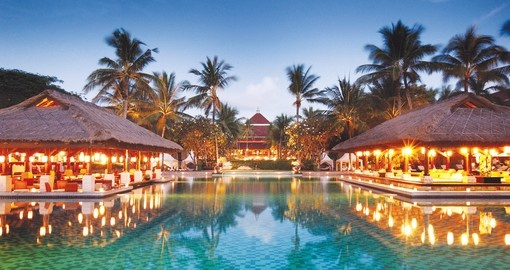 Image Result For Bali Vacation Specials