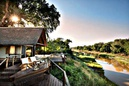 Pafuri Luxury Tented Camp