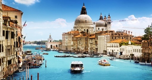 Italy Vacation Packages 2017 Lifehacked1st Com