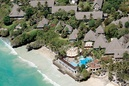 Leopard Beach Resort and Spa