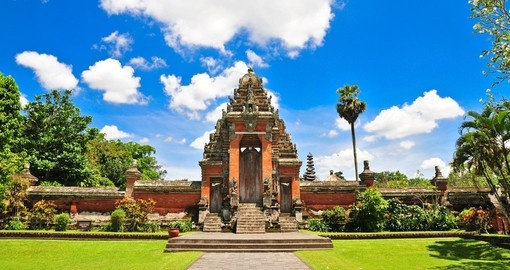 Image Result For Bali Vacations