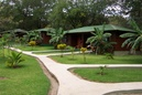 Canon de la Vieja Adventure Lodge