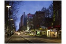 Swanston Hotel Melbourne Grand Mercure