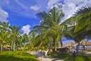 Coconuts Beach Club Resort and Spa