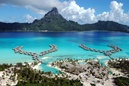 Intercontinental Resort and Thalasso Spa Bora Bora
