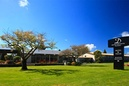Distinction Hotel and Villas Te Anau