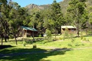 D'Altons Resort Halls Gap