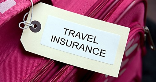 Image result for travelling insurance