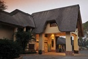 Protea Hotel by Marriott Hluhluwe and Safaris