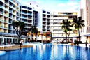 Riley Hotel - Crystalbrook Collection Resort