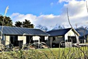 Glenorchy Peaks Bed and Breakfast