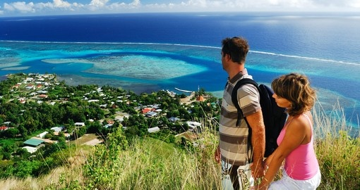 air booking online with Tahiti And Bora Bora on Gabrial2denver wordpress together with Cinemas also Flights To Astana additionally Telephone 20phone 20symble likewise AccessRail.