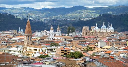 Online-Dating cuenca ecuador