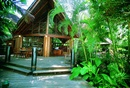 Ferntree Rainforest Resort Cape Tribulation