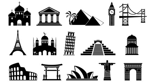 Sample Groups By Destination