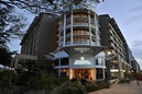 Protea Hotel by Marriott Umhlanga Ridge