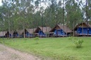 Eco-Omo Lodge