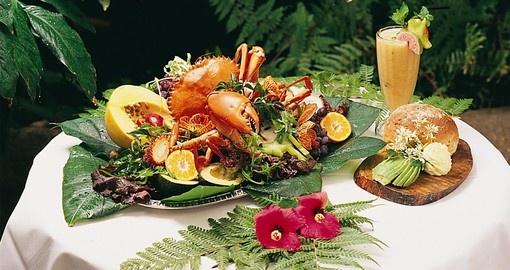food australia drink travel australian goway