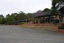 The Grampians Motel