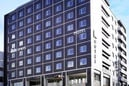 Ibis Styles Kyoto Station Hotel