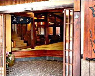 Explore Japan Asia Tours Goway Travel