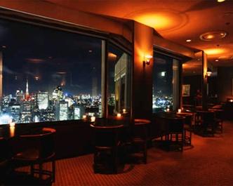 Tokyo Tours Japan Travel Goway