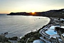 Myconian Imperial Resort & Thalasso Centre