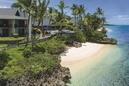 Shangri La Fijian Resort and Spa