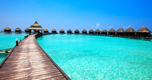 Maldives Country Quickfacts Goway Travel