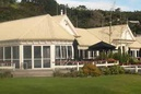 Copthorne Hotel and Resort Hokianga
