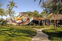 Bahia del Sol Beach Front Hotel and Suites