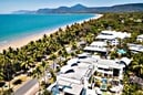 The Peninsula Boutique Hotel Port Douglas