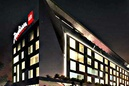 Radisson Red Hotel