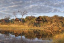 Belmond Safaris - Savute Elephant Camp