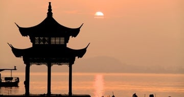 three day family trip to hangzhou 3 days in hangzhou, a trip itinerary to hangzhou, china, often visited as a day trip from nearby shanghai, hangzhou has much more to see and do than is possible to fit into one day though much time has passed since the days of marco polo, here is a three-day itinerary to help you discover the multiple wonders of hangzhou.