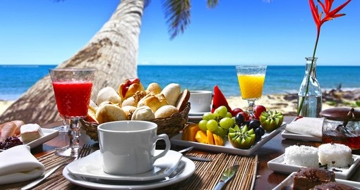Maldives Food And Drink Goway Travel