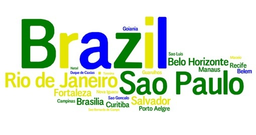 Brazil Tours Vacation Packages Travel Deals