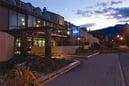 Copthorne Hotel and Apartments Queenstown Lakeview