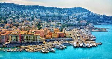 City Breaks & Stopover Ideas | France | Goway Travel