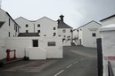 Bowmore Cottages