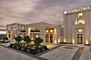 Double Tree by Hilton Agra