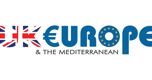 UK Europe & The Mediterranean
