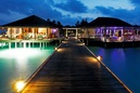 Centara Grand Island Resort and Spa Maldives