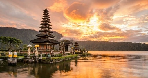 Bali Vacations Honeymoons Romantic Getaways 2019 20 Goway