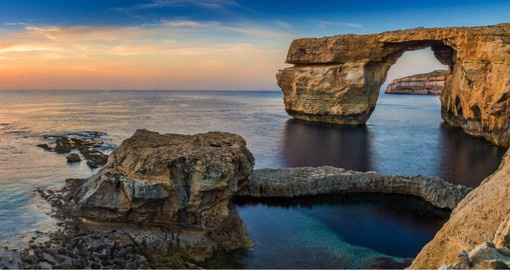 Gozo is a lesser-known destination in Malta but well worth an optional day trip