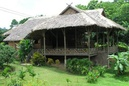 Lisu Lodge